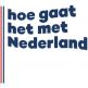 Hoe gaat het met Nederland