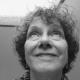 Lynn Kaplanian-Buller